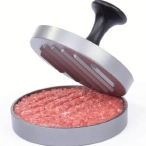 Hamburgerpresse GRÄWE® 588