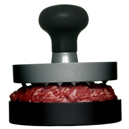 Hamburgerpresse Sagaform 5015152