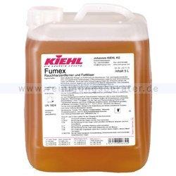 Grillreiniger-Kiehl-Fumex-Rauchharzentferner-5-L-stark-alkalischer-Reiniger-gegen-hartnckige-Verkrustungen-0